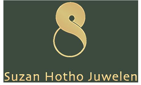 Suzan Hotho Juwelen